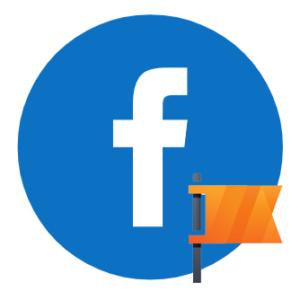 big Facebook Page Likes Logo