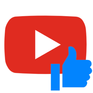 Youtube Likes Video