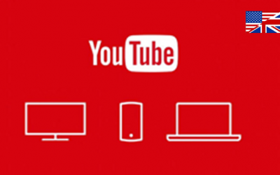 What is the best time to post a video on youtube?