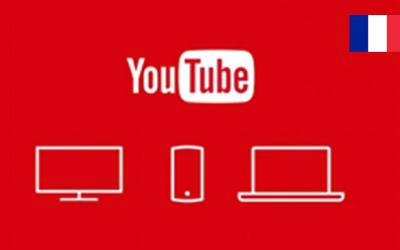 Quel est le meilleur moment pour poster votre vidéo?