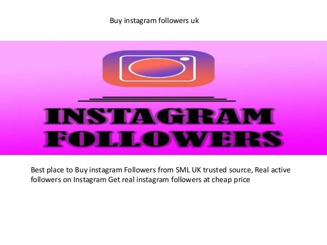 Best Buy Instagram Followers