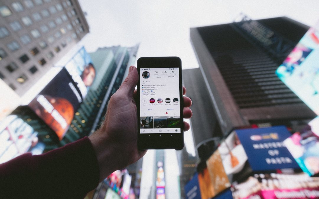 How to Get More Popular on Instagram?
