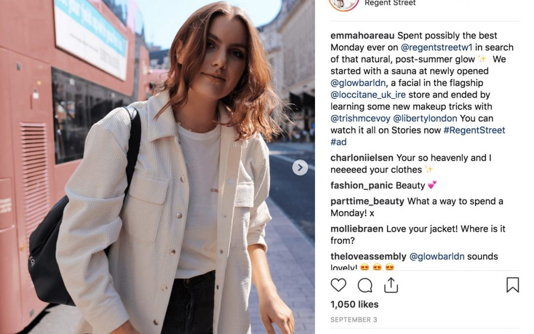 How To Become An Instagram Star Effectively